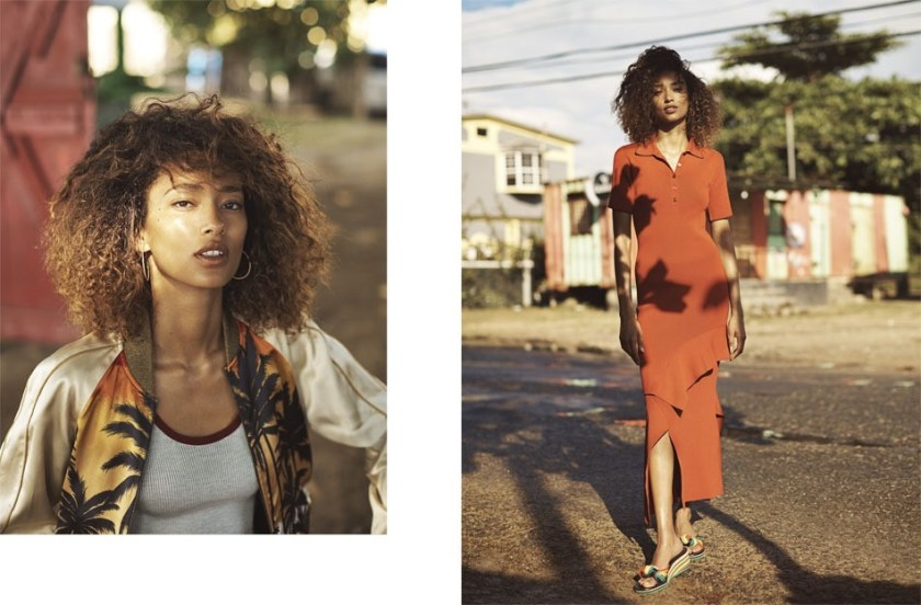 THE EDIT Anais Mali by Emma Tempest. Morgan Pilcher, April 2016, www.imageamplified.com, Image Amplified (1)