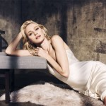 THE EDIT: Naomi Watts by Laurie Bartley