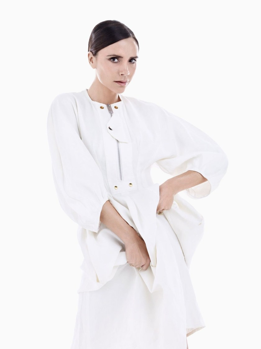 VOGUE CHINA Victoria Beckham by Solve Sundsbo. Daniela Paudice, May 2016, www.imageamplified.com, Image Amplified (1)
