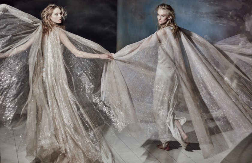 VOGUE RUSSIA Swan Princess by Mariano Vivanco. Olga Dunina, May 2016, www.imageamplified.com, Image Amplified (12)