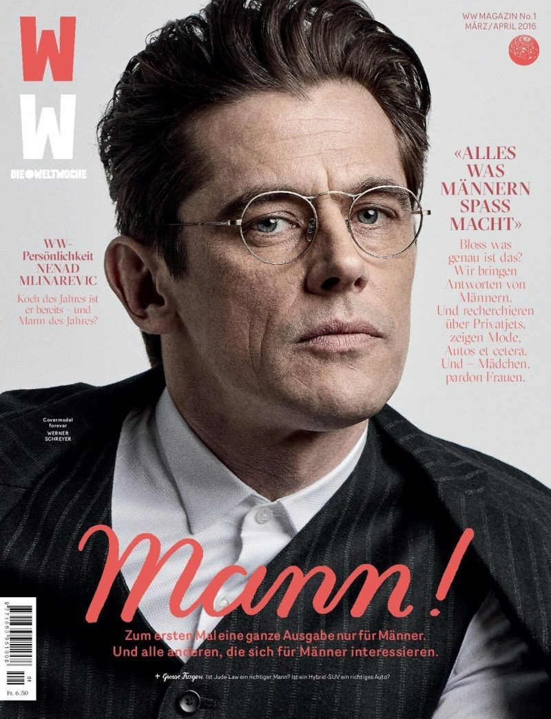 WWW MAGAZINE Werner Schreyer by Cyrill Matter. Kim Dung Nguyen, April 2016, www.imageamplified.com, Image amplified (1)