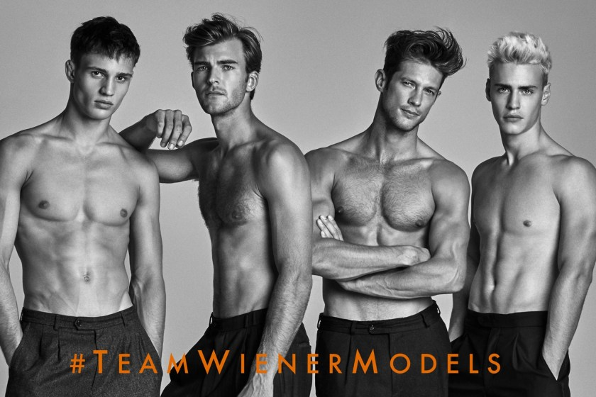 AGENCY Team Wiener Models by Kosmas Pavlos. Julian Burlacu, Spring 2016, www.imageamplified.com, Image Amplified (1)