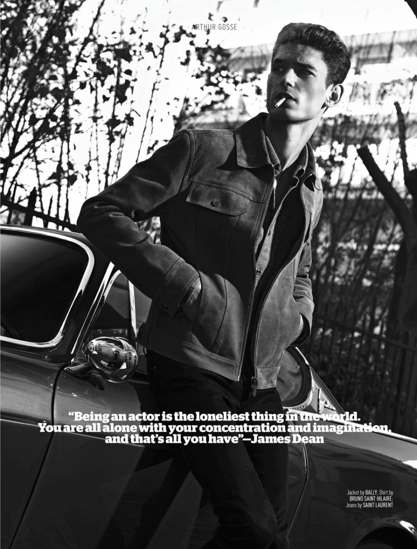 AUGUST MAN MALAYSIA Arthur Gosse by Anthony Meyer. Spring 2016, www.imageamplified.com, Image Amplified (4)