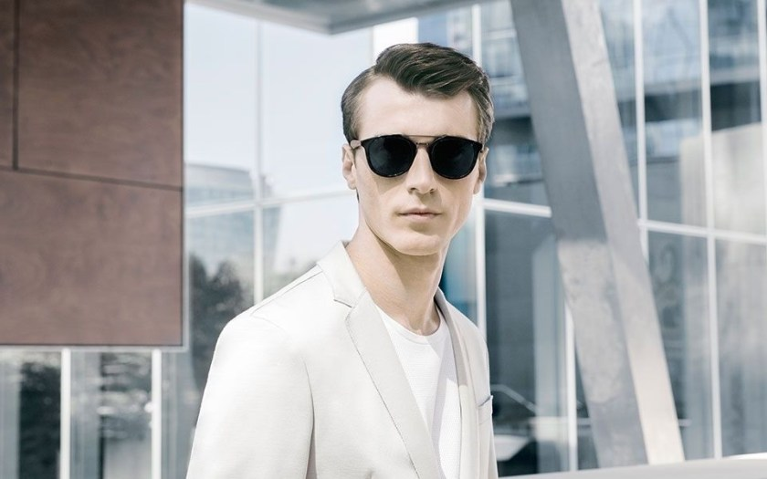 CAMPAIGN Clement Chabernaud for Hugo Boss Eyewear 2016. www.imageamplified.com, Image Amplified (1)