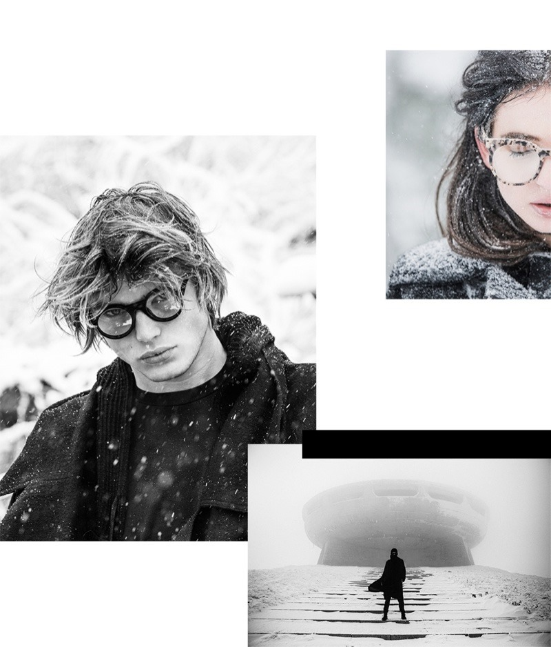 CAMPAIGN Natalie Sole & Jordan BArrett for Valley Eyewear Spring 2016. www.imageamplified.com, Image Amplified (2)