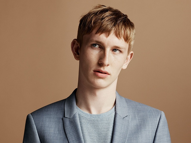CAMPAIGN Topman This is Tailoring Spring 2016. www.imageamplified.com, Image Amplified (12)
