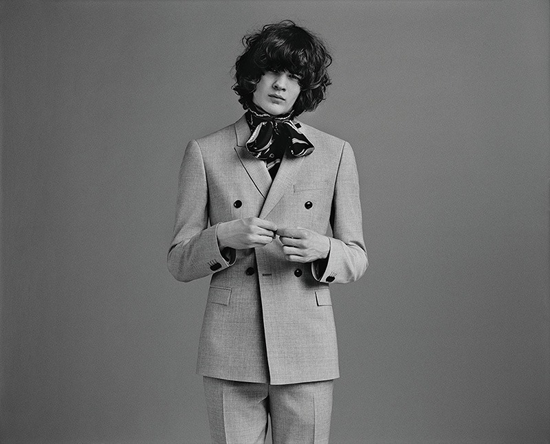 CAMPAIGN Topman This is Tailoring Spring 2016. www.imageamplified.com, Image Amplified (5)