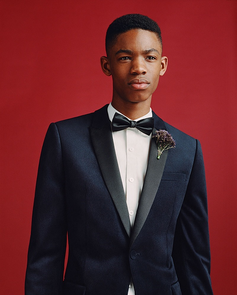 CAMPAIGN Topman This is Tailoring Spring 2016. www.imageamplified.com, Image Amplified (8)