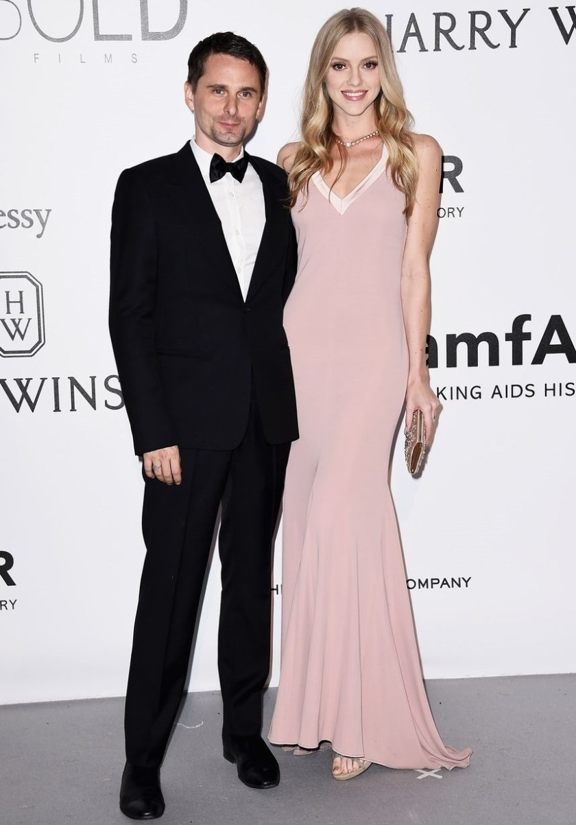 CANNES FILM FESTIVAL COVERAGE amfAR Gala 2016 in Cap D'Antibes France, www.imageamplified.com, Image Amplified (46)