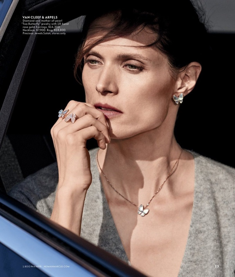 CATALOGUE Malgosia Bela for Neiman Marcus May 2016. www.imageamplified.com, Image Amplified (1)