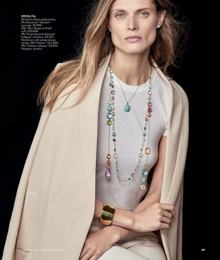 CATALOGUE Malgosia Bela for Neiman Marcus May 2016. www.imageamplified.com, Image Amplified (10)