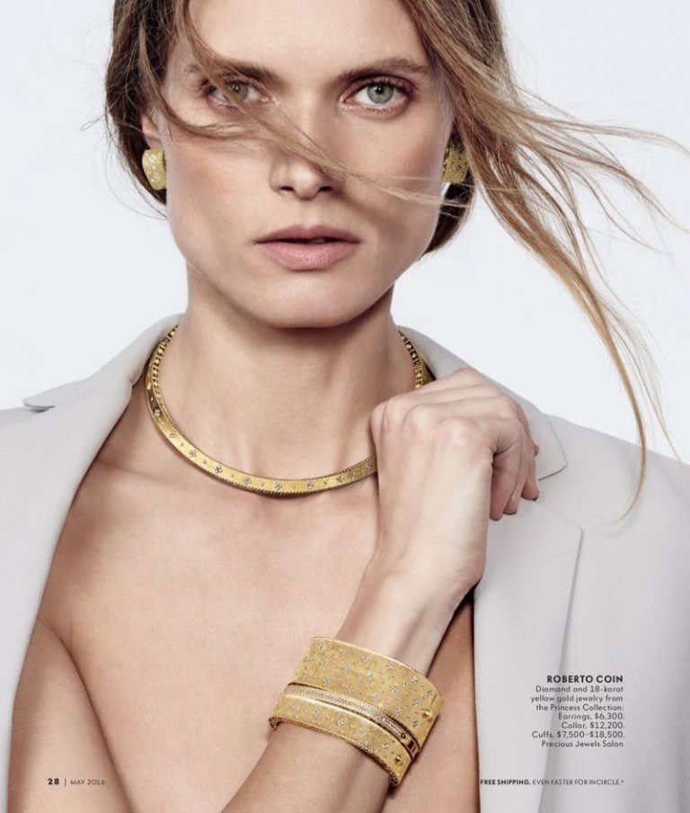 CATALOGUE Malgosia Bela for Neiman Marcus May 2016. www.imageamplified.com, Image Amplified (5)