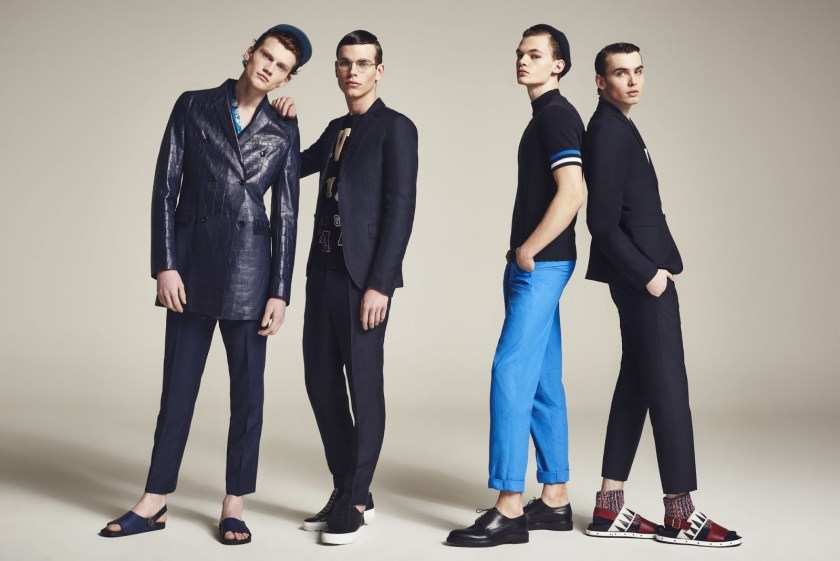 ELLE MAN CZECH Boys Boom! by Andreas Ortner, Spring 2016, www.imageamplified.com, Image Amplified (3)