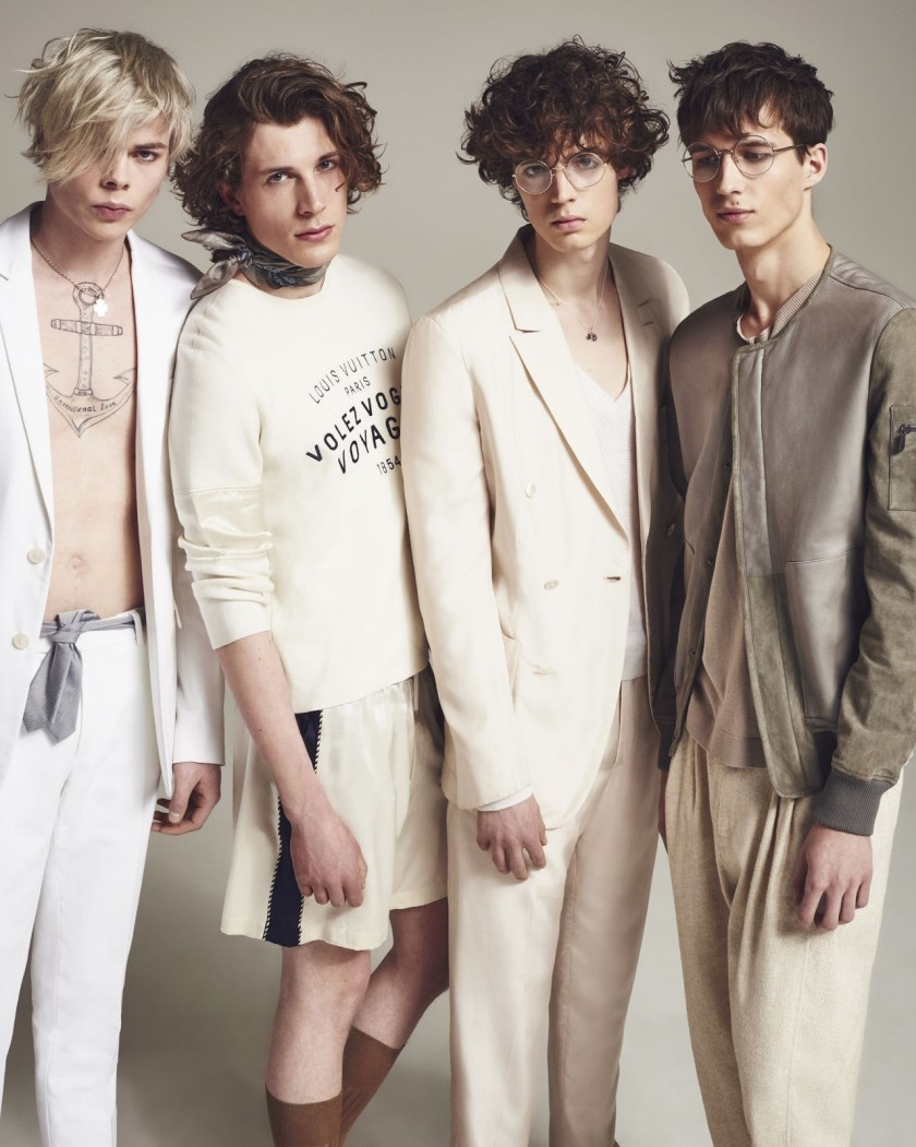 ELLE MAN CZECH Boys Boom! by Andreas Ortner, Spring 2016, www.imageamplified.com, Image Amplified (4)