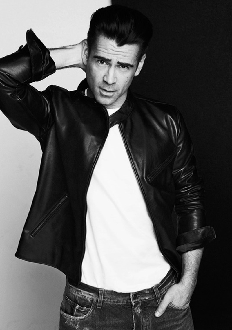 ELLE SPAIN Colin Farrell by Rafa Gallar. Barbara Garralda, Spring 2016, www.imageamplified.com, Image Amplified (7)