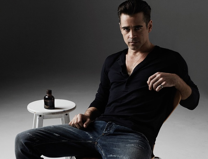 ELLE SPAIN Colin Farrell by Rafa Gallar. Barbara Garralda, Spring 2016, www.imageamplified.com, Image Amplified (6)