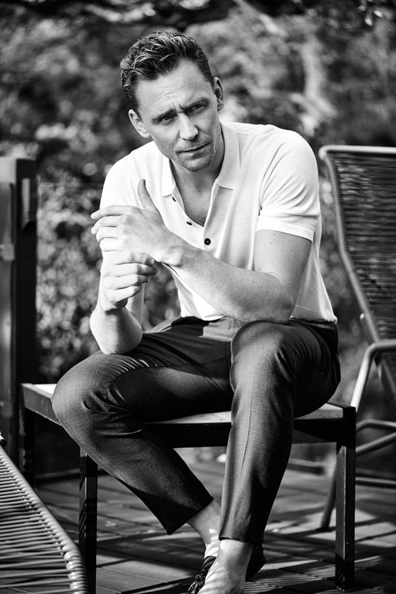 ESQUIRE UK Tom Hiddleston by Eric Ray Davidson. Ilaria Urbinati, June 2016, www.imageamplified.com, Image Amplified (6)