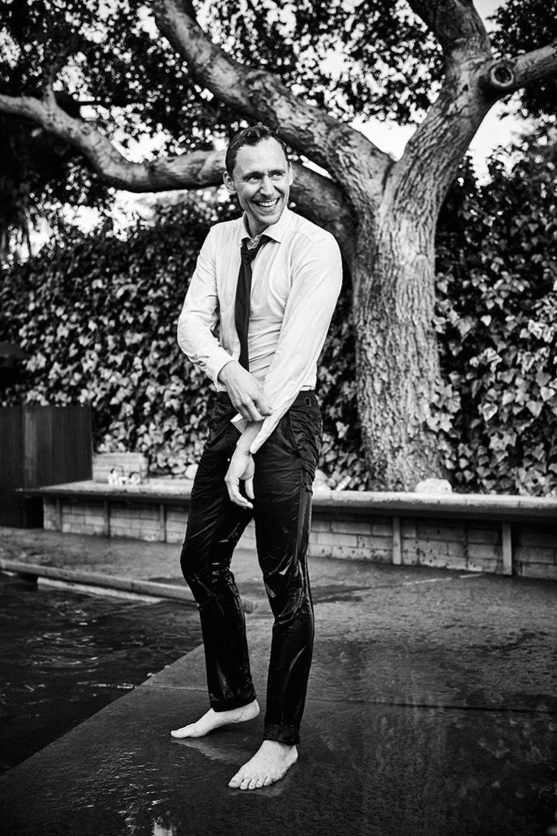 ESQUIRE UK Tom Hiddleston by Eric Ray Davidson. Ilaria Urbinati, June 2016, www.imageamplified.com, Image Amplified (3)