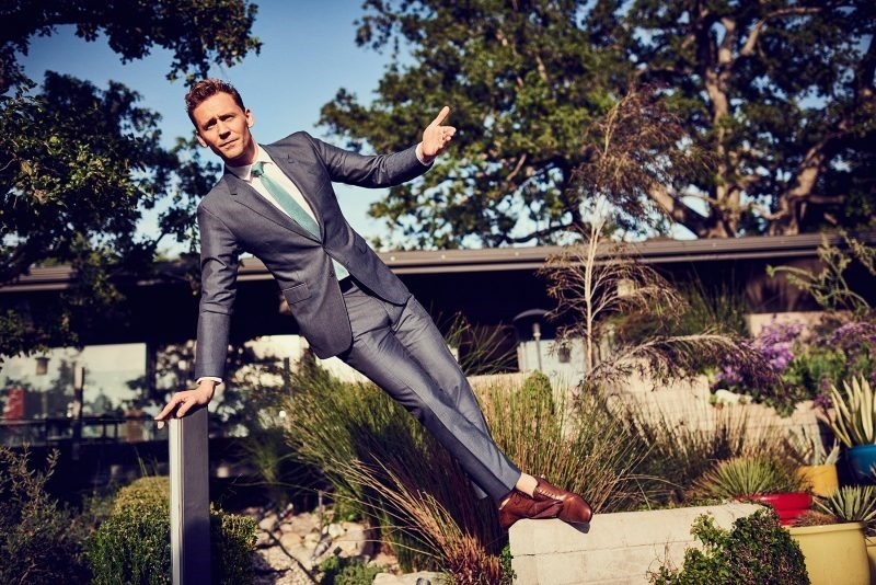 ESQUIRE UK Tom Hiddleston by Eric Ray Davidson. Ilaria Urbinati, June 2016, www.imageamplified.com, Image Amplified (5)