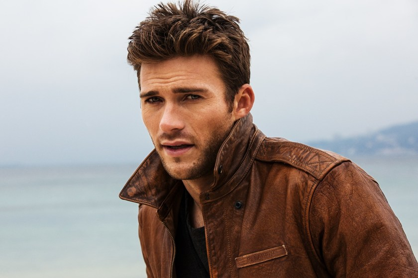 GENTLEMAN'S JOURNAL Scott Eastwood by Philipp Mueller. Holly MacNaghten, April 2016, www.imageamplified.com, Image Amplified (2)