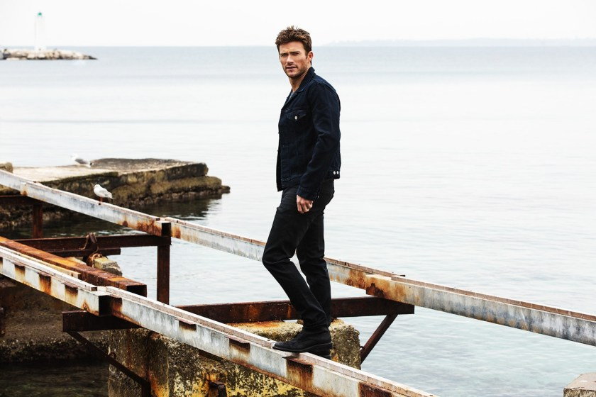 GENTLEMAN'S JOURNAL Scott Eastwood by Philipp Mueller. Holly MacNaghten, April 2016, www.imageamplified.com, Image Amplified (8)