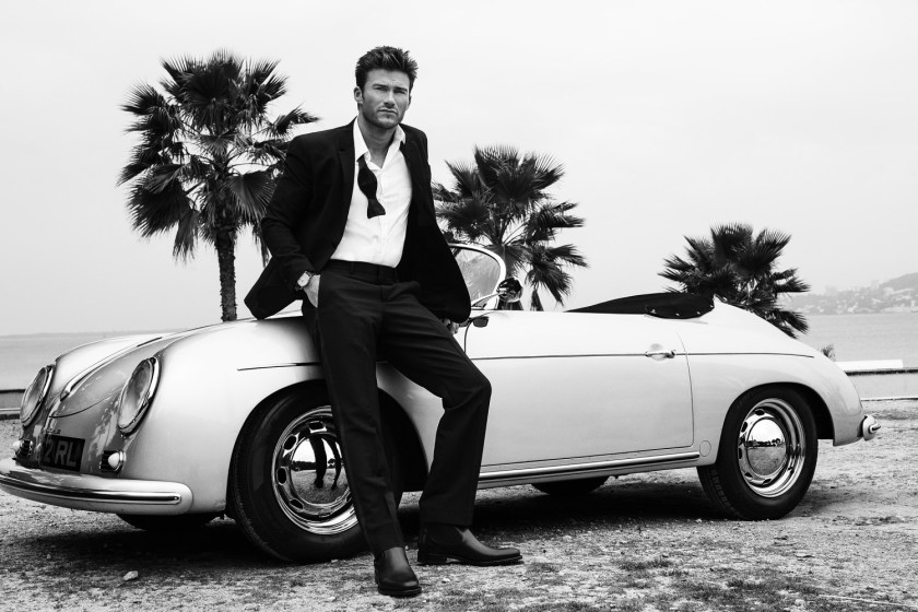 GENTLEMAN'S JOURNAL Scott Eastwood by Philipp Mueller. Holly MacNaghten, April 2016, www.imageamplified.com, Image Amplified (1)