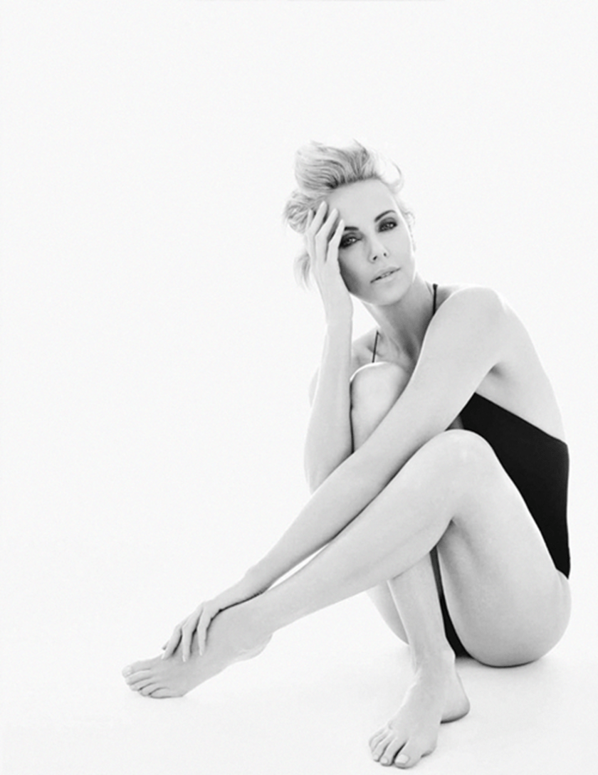 GQ UK Charlize Theron by Alexi Lubomirski. May 2016, www.imageamplified.com, Image Amplified (2)