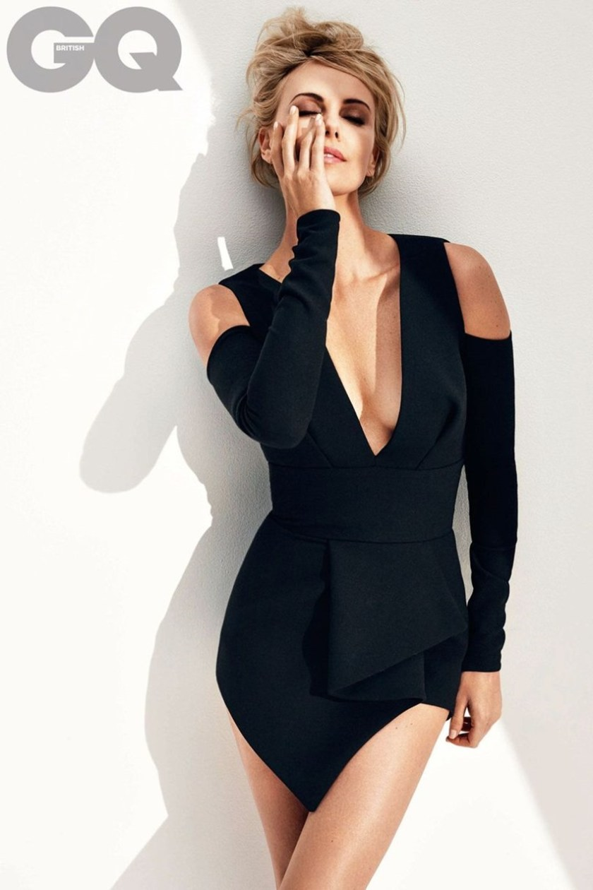 GQ UK Charlize Theron by Alexi Lubomirski. May 2016, www.imageamplified.com, Image Amplified (4)