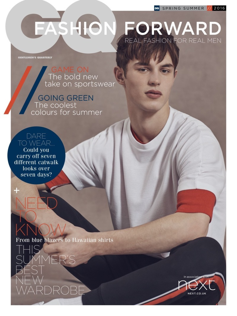GQ UK Kit Butler & Wing by Neil Bedford. Jessica Punter, June 2016, www.imageamplified.com, Image Amplified (3)