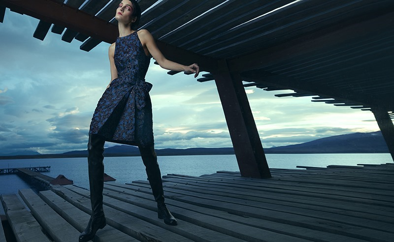 HARPER'S BAZAAR CHILE Mariana Coldebella by Pedro Quintana. May 2016, www.imageamplified.com, Image Amplified (23)