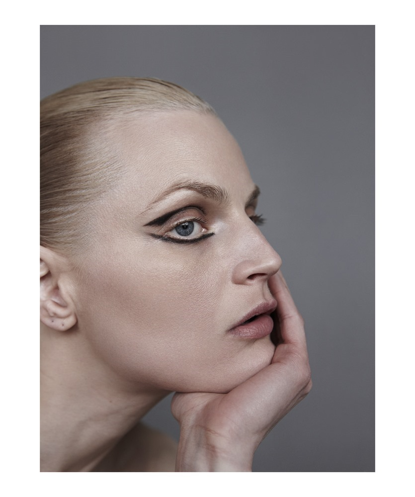 HARPER'S BAZAAR SPAIN Guinevere van Seenus by Nagi Sakai. Juan Cebrian, June 2016, www.imageamplified.com, Image Amplified (5)