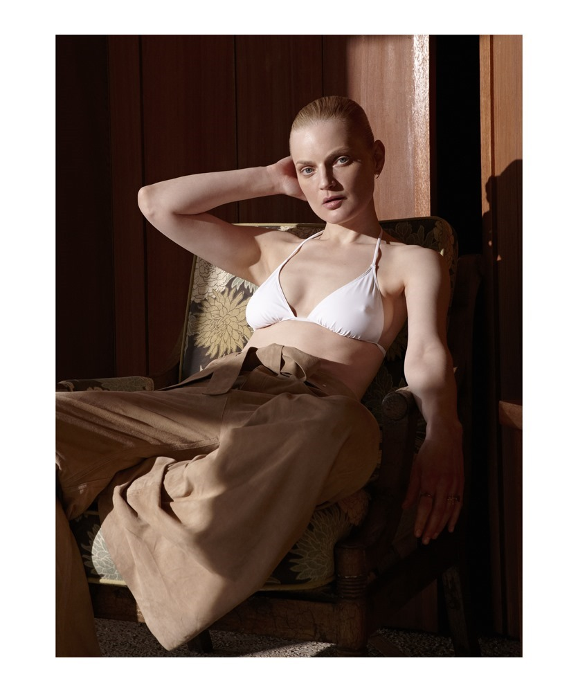 HARPER'S BAZAAR SPAIN Guinevere van Seenus by Nagi Sakai. Juan Cebrian, June 2016, www.imageamplified.com, Image Amplified (14)