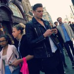 IA UPDATE: London Street Style 2016 by Troy Wise & Rick Guzman