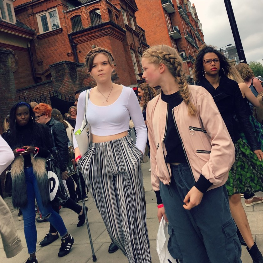 IA UPDATE Vogue Festival 2016 Street Style Day 1 Pt. 2 by Troy Wise & Rick Guzman. Spring 2016, www.imageamplified.com, Image Amplified (23)