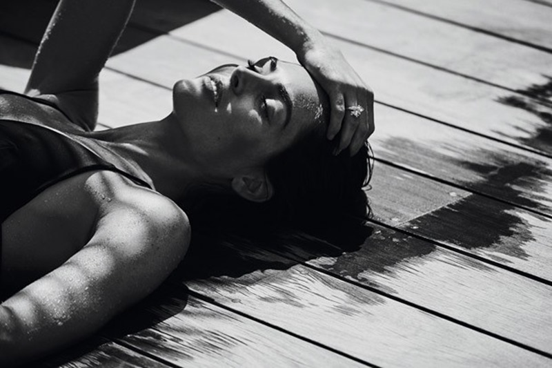 MADAME FIGARO Hilary Rhoda by Guy Aroch. Julie Gillet, Spring 2016, www.imageamplified.com, Image Amplified (5)