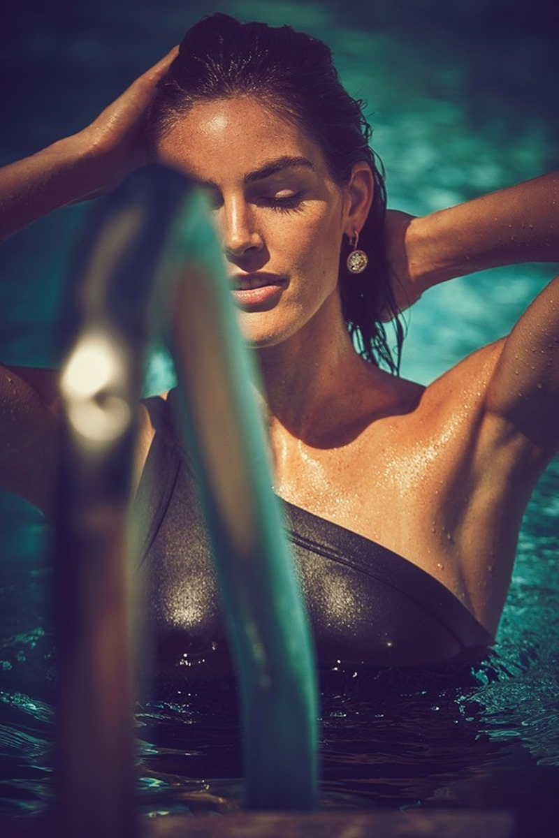 MADAME FIGARO Hilary Rhoda by Guy Aroch. Julie Gillet, Spring 2016, www.imageamplified.com, Image Amplified (10)