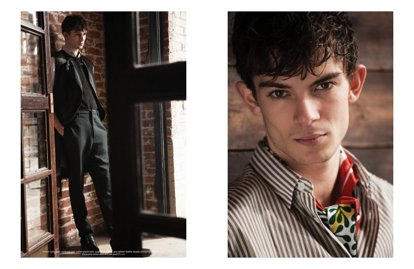 MANIFESTO Matthieu Gregoire by Brent Chua. Eric McNeal, Spring 2016, www.imageamplified.com, Image Amplified (4)