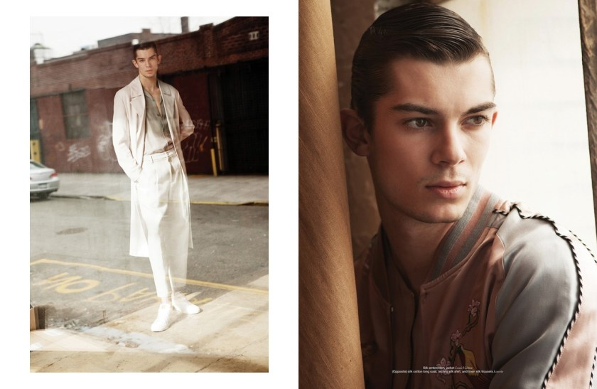 MANIFESTO Matthieu Gregoire by Brent Chua. Eric McNeal, Spring 2016, www.imageamplified.com, Image Amplified (10)