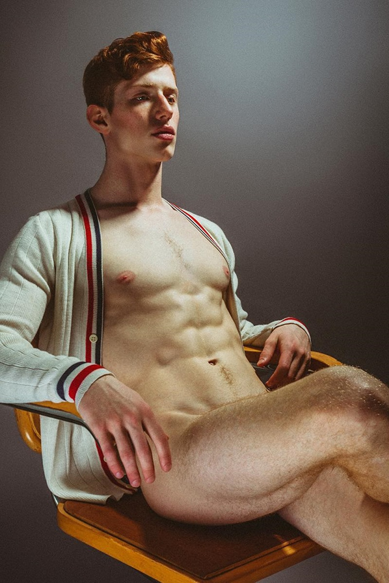 MASCULINE DOSAGE Kevin Thompson by Travis Chantar. Spring 2016, www.imageamplified.com, Image Amplified (13)