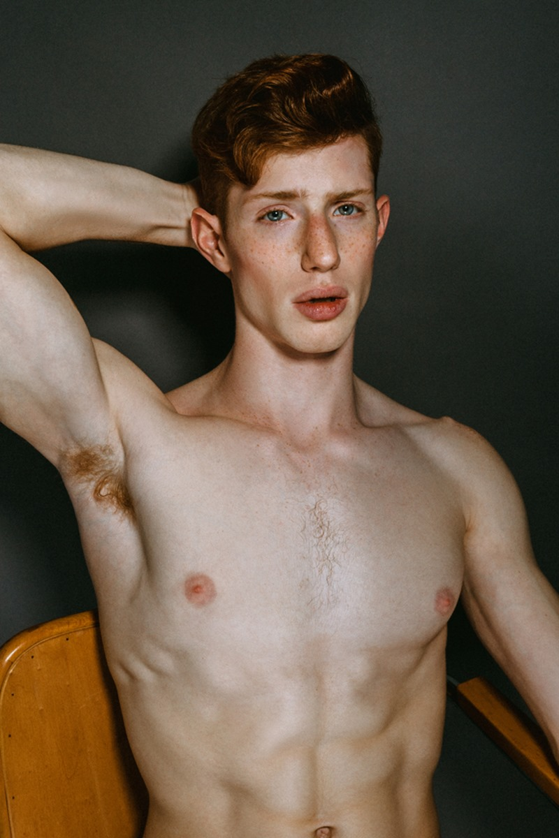 MASCULINE DOSAGE Kevin Thompson by Travis Chantar. Spring 2016, www.imageamplified.com, Image Amplified (15)