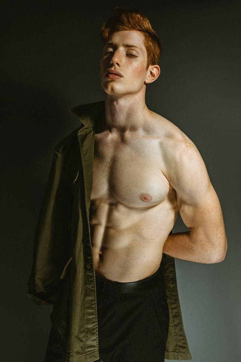 MASCULINE DOSAGE Kevin Thompson by Travis Chantar. Spring 2016, www.imageamplified.com, Image Amplified (4)