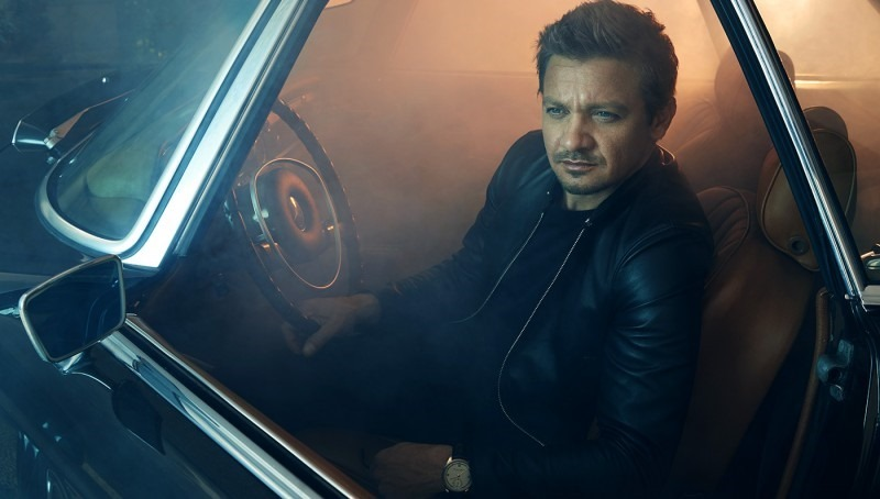 ROBB REPORT Jeremy Renner by Randall Slavin. Charlene Roxbrough Konsker, May 2016, www.imageamplified.com, Image Amplified (2)