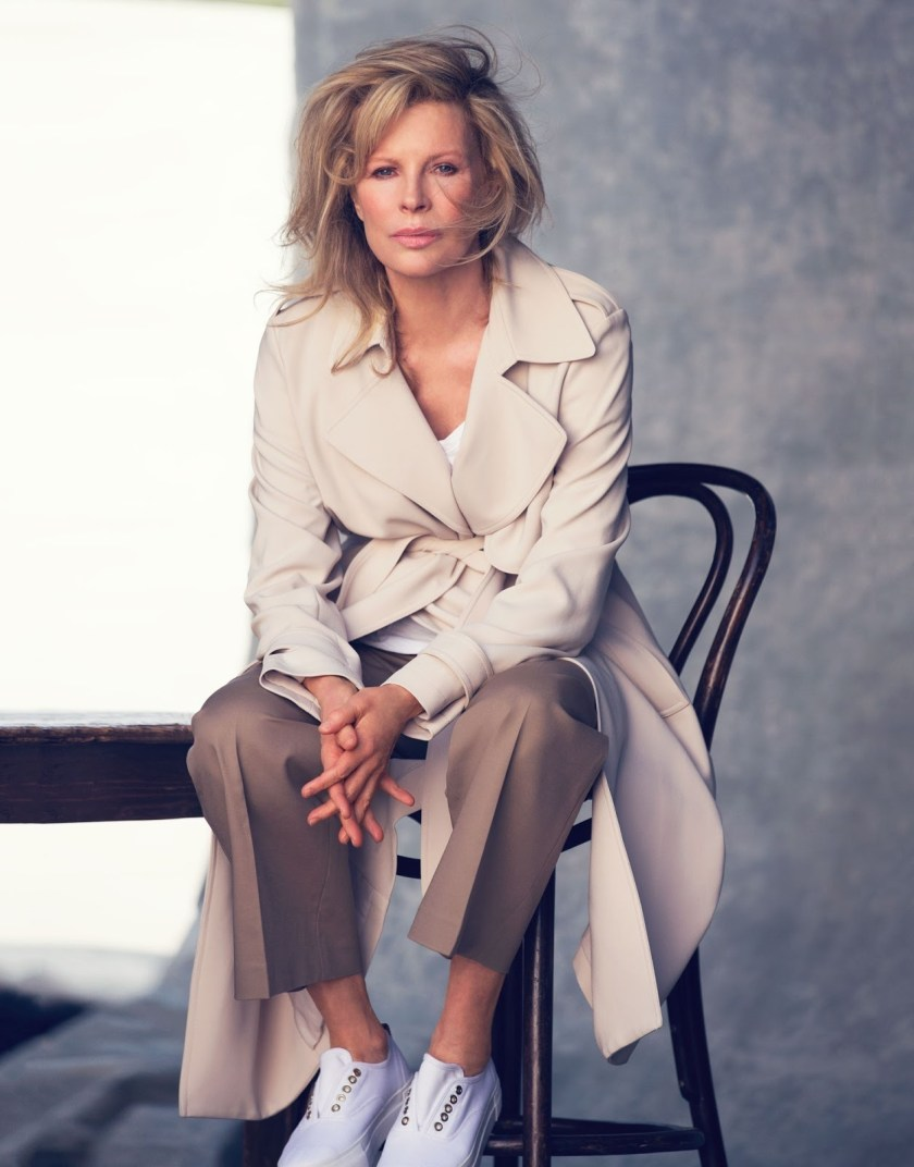 THE EDIT Kim Basinger by David Bellemere. Alison Edmond, April 2016, www.imageamplified.com, Image Amplified (3)