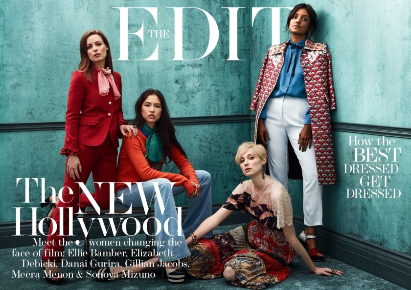 THE EDIT The New Hollywood by Bjorn Iooss. Tracy Taylor, May 2016, www.imageamplified.com, Image Amplified (13)