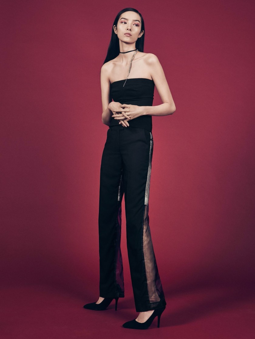 VOGUE CHINA Fei Fei Sun by Sharif Hamza. Azza Yousif, June 2016, www.imageamplified.com, Image Amplified (2)
