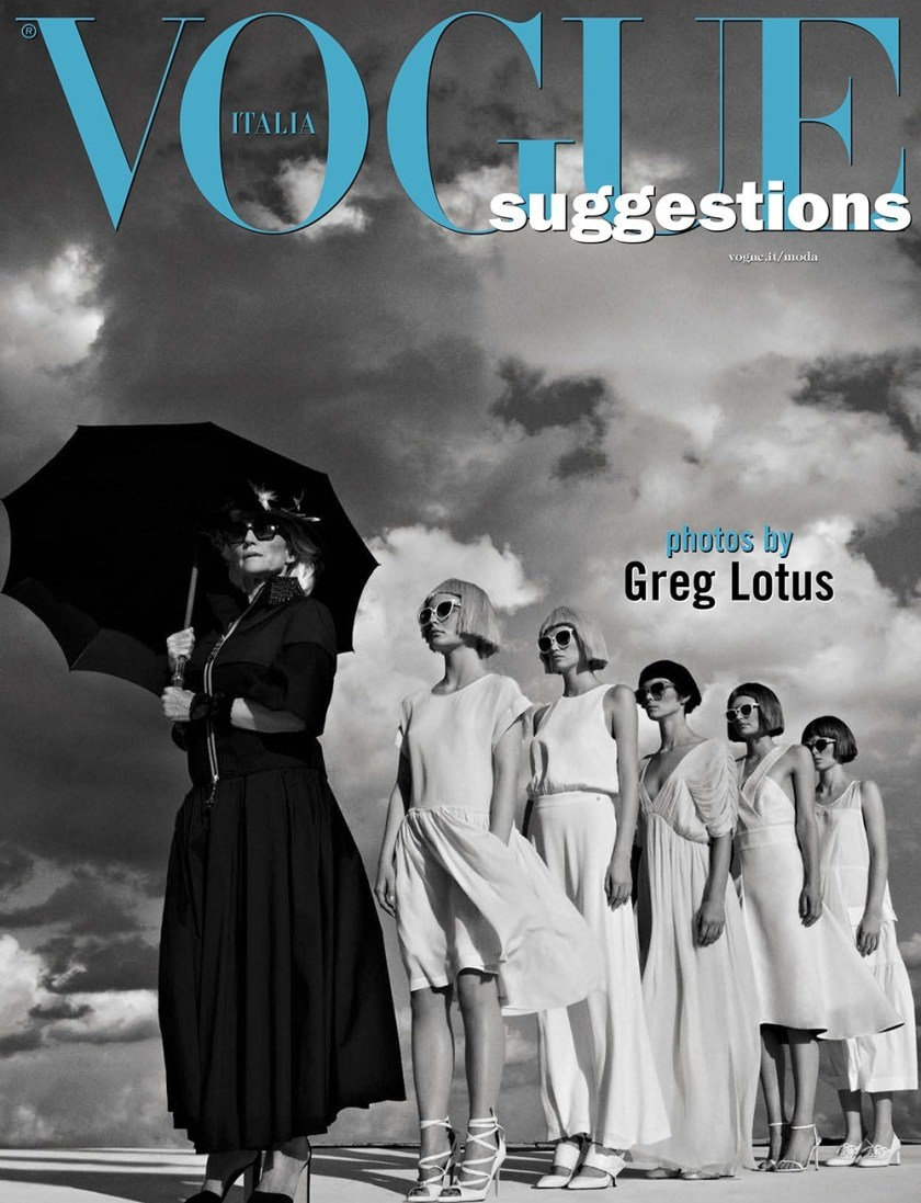 VOGUE ITALIA Beauty by Greg Lotus. Valentina Serra, May 2016, www.imageamplified.com, Image Amplified (11)