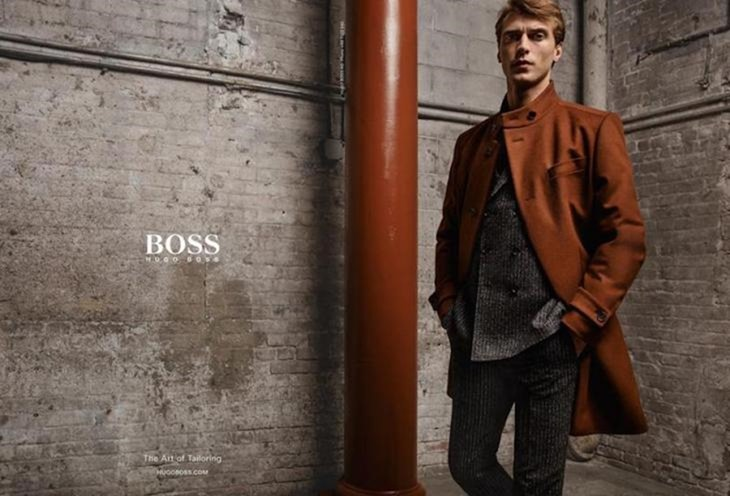 CAMPAIGN Clement Chabernaud for Hugo Boss Fall 2016 by Inez & Vinoodh. Joe McKenna, www.imageamplified.com, Image Amplified (2)
