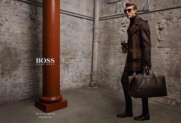CAMPAIGN Clement Chabernaud for Hugo Boss Fall 2016 by Inez & Vinoodh. Joe McKenna, www.imageamplified.com, Image Amplified (6)