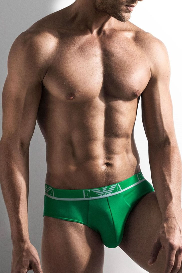 CAMPAIGN Jason Morgan for Emporio Armani Underwear Spring 2016. www.imageamplified.com, Image Amplified (9)