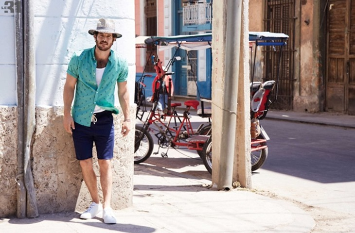 CATALOGUE Justice Joslin for Simons Summer 2016. www.imageamplified.com, Image Amplified (17)